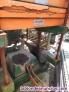 Fotos del anuncio: Prensa hidraulica J.M. Lluró