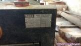 Fotos del anuncio: Calderas calefacción leña y carbón