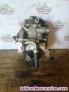 Fotos del anuncio: Bomba inyectora lexus