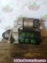Fotos del anuncio: Motor arranque opel 1.4g