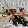 Fotos del anuncio: Arado de 2 vertederas