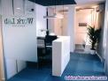 Fotos del anuncio: Worklab Callao