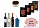 Fotos del anuncio: Caja Roja Gourmet