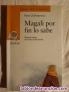 Fotos del anuncio: Magali Por Fin lo Sabe.