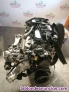 Fotos del anuncio: Motor completo 651.916