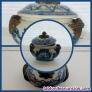 Fotos del anuncio: Porcelana craquelada portuguesa