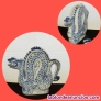 Fotos del anuncio: Decantador de vino o licor de porcelana china