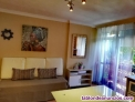 Fotos del anuncio: Alquiler vivienda para interinos