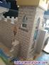 Fotos del anuncio: Castillo infantil de madera