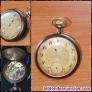 Fotos del anuncio: Reloj de bolsillo de principios del siglo XX