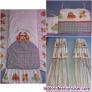 Fotos del anuncio: Edredón cuna y cortinas infantiles