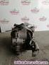 Fotos del anuncio: Caja de cambios automática 722800