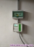 Fotos del anuncio: Puntos de recarga vehículos eléctricos.