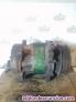 Fotos del anuncio: Compresor aire de renault mascot / master