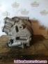 Fotos del anuncio: Compresor aire opel astra j