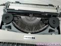 Fotos del anuncio: Maquina de escribir underwood 18 con su maletin e instrucciones typewriter años