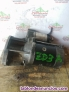 Fotos del anuncio: Motor arranque renault mascot