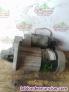 Fotos del anuncio: Motor arranque renault megane dacia