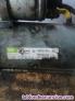Fotos del anuncio: Motor arranque opel 1.3cdti