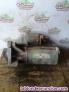 Fotos del anuncio: Motor arranque renault trafic