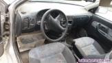 Fotos del anuncio: Despiece completo SEAT IBIZA 6K 1.4 60 CV,