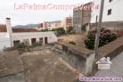 Fotos del anuncio: ID-288   Una casa adosada y con terreno en suelo Urbano