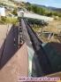 Fotos del anuncio: Cinta transportadora de unos 6,50 metros
