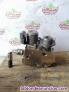 Fotos del anuncio: Bomba gasolina peugeot / mini