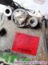 Fotos del anuncio: Compresor de aire de mitsubishi