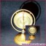 Fotos del anuncio: Gong Budista Tibetano genuino en bronce