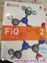 Fotos del anuncio: Vendo libros de la ESO