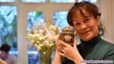 Fotos del anuncio: Ghee Caldes d'Estrac mantequilla clariicada ayurveda 100% artesanal, ecologica..