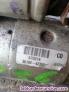 Fotos del anuncio: Motor de arranque mitsubishi montero