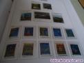 Fotos del anuncio: Fabulosa colección de sellos