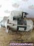 Fotos del anuncio: Motor arrranque opel astra j