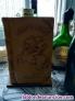 Fotos del anuncio: Se venden botellas antiguas de licor
