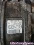 Fotos del anuncio: Compresor aire mercedes  vito