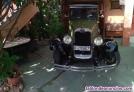 Fotos del anuncio: Chevrolet 1928