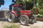 Tractor case 5130
