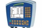 Fotos del anuncio: Conductímetro medidor de nutrientes para el purín
