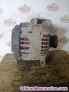 Fotos del anuncio: Alternador mercedes w169 w245