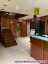Fotos del anuncio: Oficina en Granollers