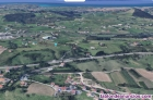 Fotos del anuncio: Se vende solar urbano en Piélagos