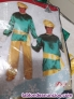 Fotos del anuncio: Disfraz de paje