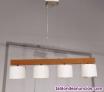 Fotos del anuncio: Lámparas para casa