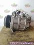 Fotos del anuncio: Compresor aire mercedes vito tourer