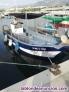 Embarcación de artes menores lista 3