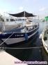 Fotos del anuncio: Embarcación de artes menores lista 3