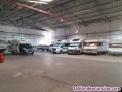 Fotos del anuncio: Parking para Caravanas y  Autocaravanas.