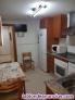 Fotos del anuncio: Alquilo piso en zona residencial Paseo de la Primavera en Picaña